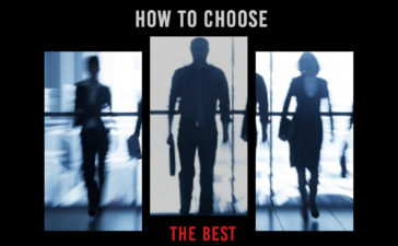 How to choose the best sports betting tipster?